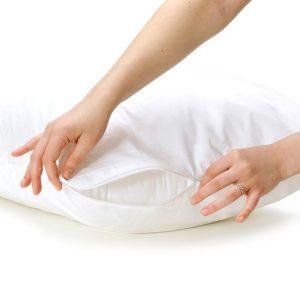 Protetor de Travesseiro