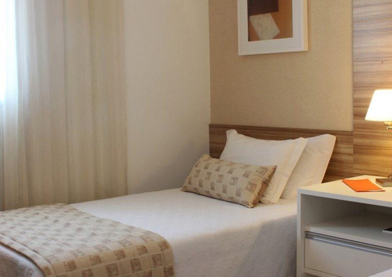 Fild Hotel, Sumaré